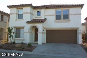 2709 S SOUTHWIND Drive, Gilbert, AZ 85296