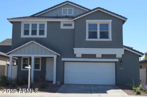 9843 E ACCELERATION Drive, Mesa, AZ 85212