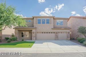 25983 W ROSS Avenue, Buckeye, AZ 85396