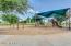 4504 E PASO Trail, Phoenix, AZ 85050