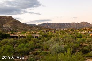 9556 E CELESTIAL Drive, 62, Scottsdale, AZ 85262