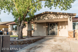 14001 N 34TH Street, Phoenix, AZ 85032