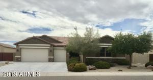 18515 W SAN MIGUEL Avenue W, Litchfield Park, AZ 85340