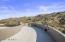 14641 E SHADOW CANYON Drive, Fountain Hills, AZ 85268