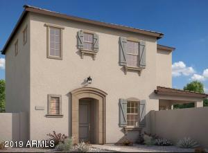 14992 W VIRGINIA Avenue, Goodyear, AZ 85395