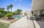 6321 E Calle Bruvira, Paradise Valley, AZ 85253