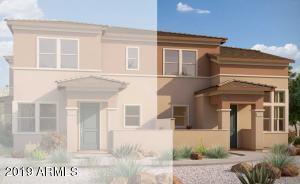 14870 W ENCANTO Boulevard, 1065, Goodyear, AZ 85395