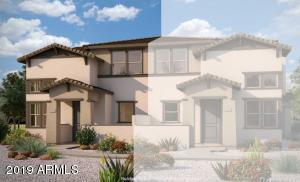14870 W ENCANTO Boulevard, 1118, Goodyear, AZ 85395