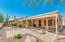 8423 E Golden Cholla Drive, Gold Canyon, AZ 85118