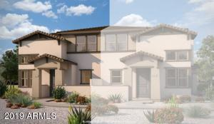 14870 W ENCANTO Boulevard, 1119, Goodyear, AZ 85395