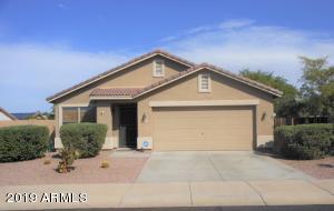 8813 S 10TH Street, Phoenix, AZ 85042
