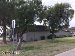 4807 S BUTTE Avenue, Tempe, AZ 85282