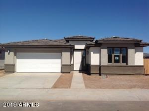 1444 W SONOQUI Boulevard, Queen Creek, AZ 85140