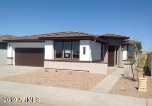 1506 W Sonoqui Boulevard, Queen Creek, AZ 85140