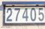 27405 N MAKENA Place, Peoria, AZ 85383