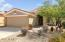 8867 E CONQUISTADORES Drive, Scottsdale, AZ 85255