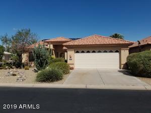 14850 W MERRELL Street, Goodyear, AZ 85395