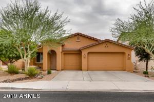 9203 W BENT TREE Drive, Peoria, AZ 85383