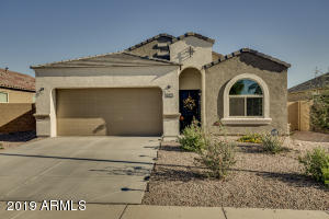 Move-in ready house in Blue Hills!