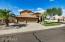 1910 W MULBERRY Drive, Chandler, AZ 85286