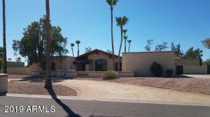 13220 N 80TH Place, Scottsdale, AZ 85260