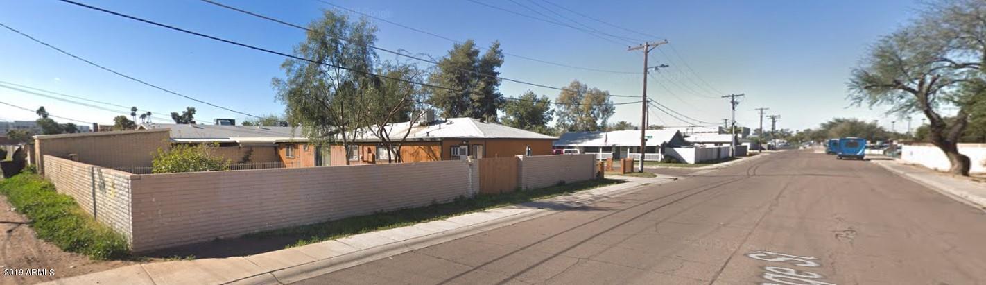 Photo of 1007 S SIESTA Lane, Tempe, AZ 85281