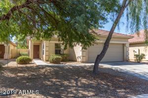 43973 W CYPRESS Lane, Maricopa, AZ 85138