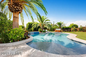 10609 W TUMBLEWOOD Drive, Sun City, AZ 85351