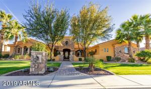 Property for sale at Chandler,  Arizona 85249