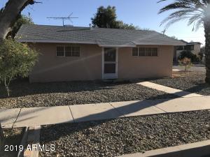 307 N Jefferson Street, Wickenburg, AZ 85390