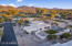 Located in the cul de sac on the most coveted street in Pinnacle Peak Country Club