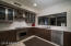 True Chef's Kitchen With Wolf Induction Range Preferred By Top Chefs