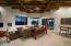 Great Room With New Sliders Inviting You To Resort Style Backyard