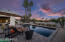 Cool Off In Your Private Pool With Views Of Our AZ Sunsets