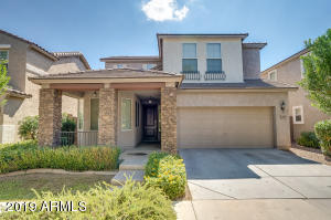 4139 E VEST Avenue, Gilbert, AZ 85295