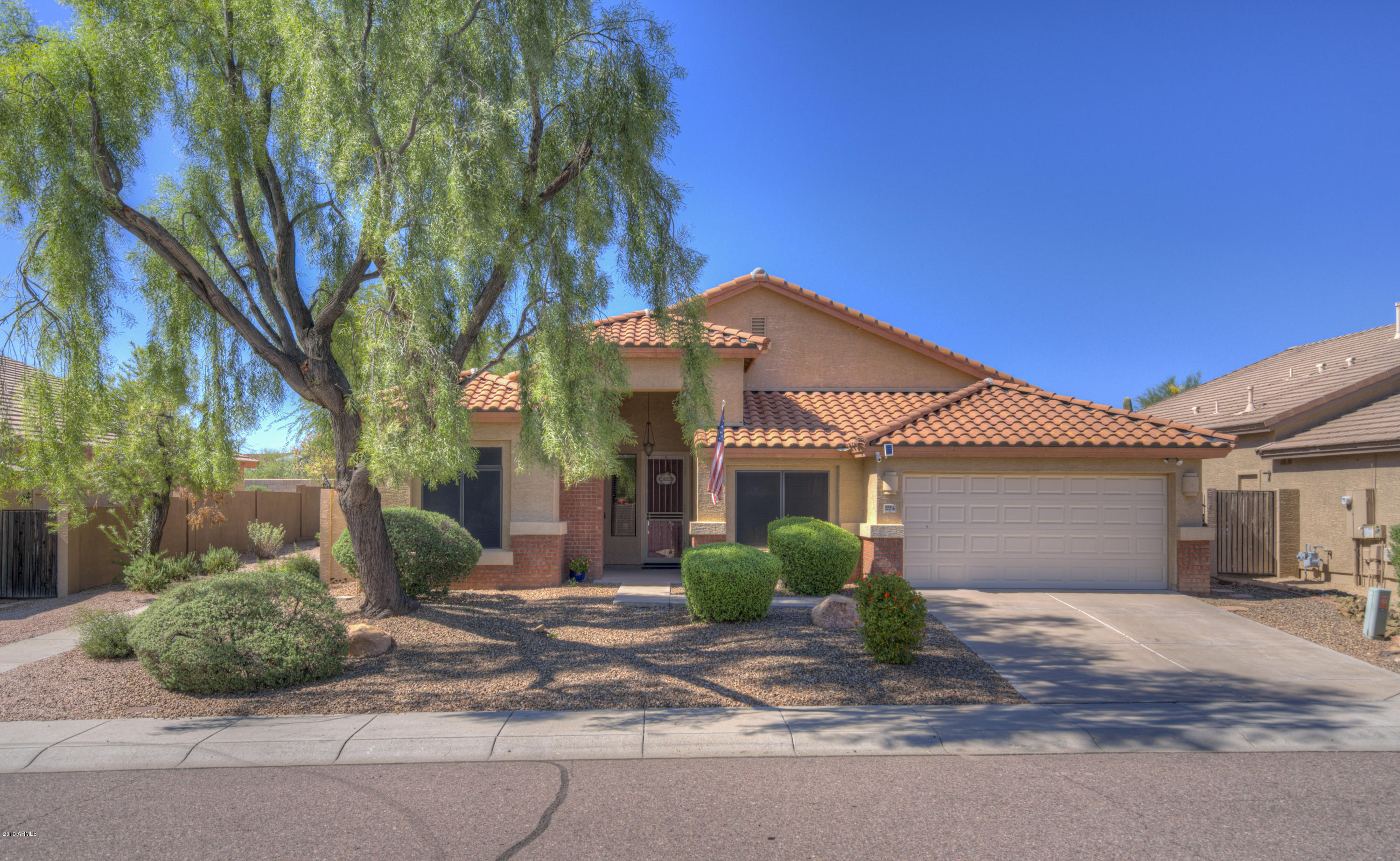 Photo of 22216 N 44TH Place N, Phoenix, AZ 85050