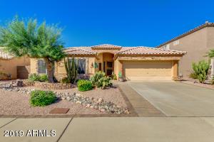 19864 N 68TH Drive, Glendale, AZ 85308