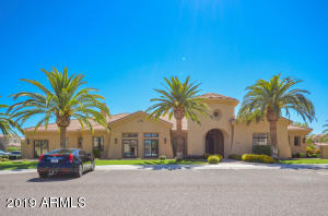 1367 S COUNTRY CLUB Drive, 1103, Mesa, AZ 85210