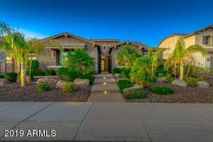 9406 W VIA MONTOYA Drive, Peoria, AZ 85383