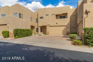 13928 N 96TH Street, Scottsdale, AZ 85260