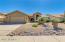 4037 E MONTGOMERY Road, Cave Creek, AZ 85331
