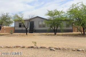 16709 S 202nd Drive, Buckeye, AZ 85326