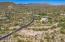 38355 N 95TH Way, Scottsdale, AZ 85262