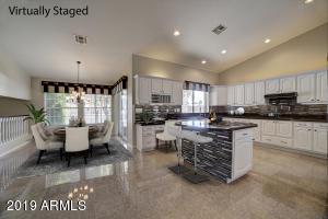 21563 N 58TH Avenue, Glendale, AZ 85308