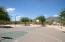 11369 E HELM Drive, Scottsdale, AZ 85255