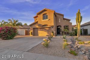 1151 S KAREN Lane, Gilbert, AZ 85296
