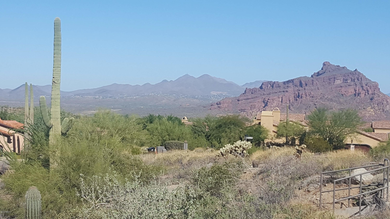 Photo of 4244 N Via Cobre Circle, Mesa, AZ 85207