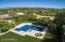 5627 N CASA BLANCA Drive, Paradise Valley, AZ 85253