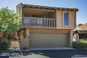4438 E CAMELBACK Road, 143, Phoenix, AZ 85018