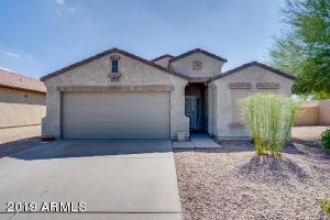 11031 W LOMA Lane, Peoria, AZ 85345